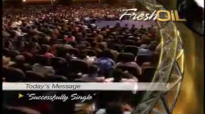 Bishop Noel Jones - Successfully Single (1)