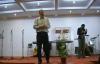 Ev. Daniel SCHOTT  Exprimenter la puissance de Dieu 4