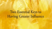Two Essential Keys — with Dr. Cindy Trimm from The Prosperous Soul Curriculum.mp4
