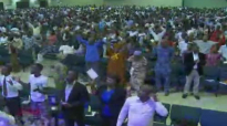 21 Days Prayer And Fasting by Bishop David Oyedepo -E