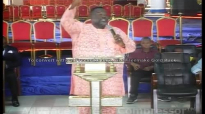 The three 3 steps to occupying whats is yours II By Rev Amb. Don Odunze II.mp4