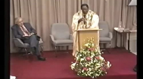 Cure for crisis - Part Six - Archbishop Benson Idahosa.mp4