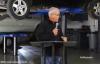 Bill Hybels — Mobilize.flv