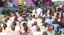 Bishop JJ Gitahi - Murata wa Mundu 02.mp4