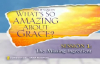Whats So Amazing About Grace Small Group Bible Study by Philip Yancey.mp4