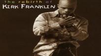Kirk Franklin ft. TD Jakes - 911.mp4