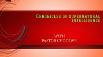 CHRONICLES OF SUPERNATURAL INTELLIGENCE PART 3- SUPERNATURAL MENTAL SPEED.mp4