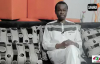 Not Again, Mugabe, AU grilled mercilessly by Prof Lumumba. Inside look at AU n S.mp4