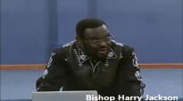 Bishop Harry Jackson - Forgiveness Part 7.mp4