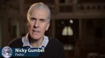 Nicky Gumbel endorses Climate Stewards.mp4