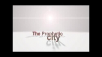 PROPHET BERNARD ELBERNARD NELSON-ESHUN.Redefining the Prophetic Part 2.mp4