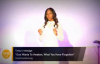Sarah Jakes 2016 Sermons - Searching for Gold - Sarah Jakes Roberts.mp4