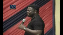 Spiritual  Fathers by Pastor Matthew  Ashimolowo 2