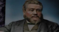 Charles Spurgeon Sermon  A Revival Sermon