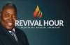 Sunday Revival Crusade (02 April, 2017) by Pastor W.F. Kumuyi..mp4