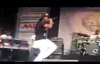 Uncle Reece (Worship Until I Pass Out) @ Praise In The Park 2013.flv