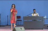 PPC Windhoek _ Sunday 13 August 2017 _ Live  by Pastor Johnny Kitching.mp4