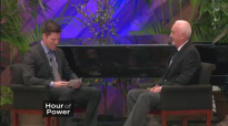 Skip Garmo Interview - Hour of Power with Bobby Schuller.mp4