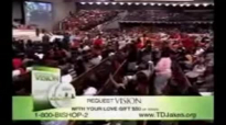 Bishop T D  Jakes  This is Your Year to See the Vision - _part_2_of_2