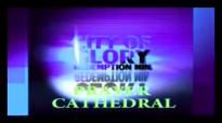 FESTIVAL OF DELIVERANCE PT. 2 (By Apostle Esosa Emuze) apostleesosa@gmail.com.mp4
