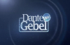 Dante Gebel #377 _ Fe o muletas.mp4