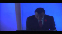 HEIRS OF THE BLESSING - PART 1 (SUNDAY SERVICE) - 03_07_2016.compressed.mp4