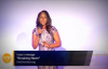 Sarah Jakes Sermons 2016 - Breaking News Sarah Jakes Roberts.mp4