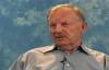Prof. Dr. Werner Gitt über Ursprung der Welt- Evolution- Urknall- Schöpfung Teil 2.flv