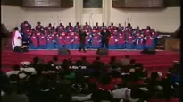 Go Tell It On The Mountain - The Mississippi Mass Choir.flv