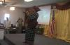 Evang[Mrs]Tope Alabi Performing-2.flv