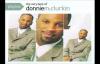 Best of Donnie Mclurkin Playlist