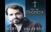 Martin Valverde gracias padre.mp4