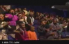 Bishop TD Jakes on TBN Feb 16, 2011 Interview.flv