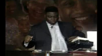 Black and Blessed Series by Pastor Matthew  Ashimolowo 5
