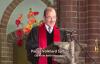 Gottes Geist wirkt heute unter Muslimen - Spitzer.flv