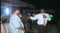 Suhum Crusade Part 9.flv