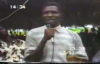 Bishop Owusu Tabiri - Loose Him and Let Him Go Part 3.flv