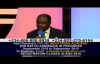 Dr. Abel Damina_ Grace Based Marriages & Relationships - Part 11.mp4