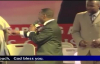 Dr Lawrence Tetteh sings a Christian Hymm_ Christ Arose.mp4