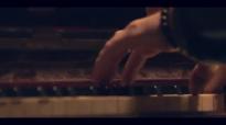 Matt Redman - Abide With Me (Acoustic_Live).mp4