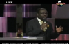 #Prayer and Needs Harvest Of Answers Season 6 (2a) Dr. Abel Damina.mp4