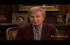 This Is Your Day with Benny Hinn, Guest Steve Munsey Seven Blessings of the Passover