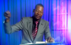 Prophet Makandiwa DEVELOPING YOUR FAITH YouTube.mp4
