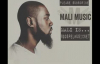 Mali Music - Walking Shoes @MaliMusic.flv