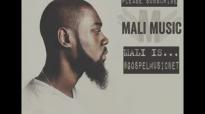 Mali Music - Walking Shoes @MaliMusic.flv