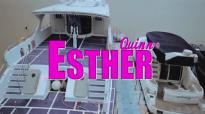 QUINN ESTHER - FINAL - Latest 2016 Nigerian Gospel Music.mp4