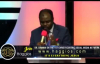 Dr. Abel Damina_ Understanding Relationships,Marriage & Family Life - Part 7.mp4