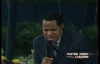Having a different Quality by Pastor Chris  Oyakhilome  2