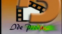 Pr Josu Brando Como Tomar Posse da Beno Pr. Josue Brandao