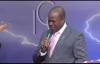 Pasteur Mohammed Sanogo & ICC Gospel Choir - L'Esprit de Dieu est là.mp4